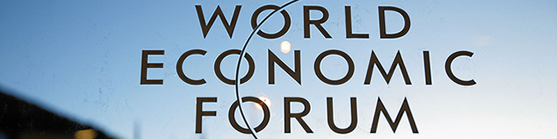 Word Economic Forum