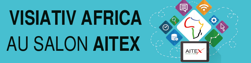 header-africa-it-news-