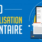 HEADER-article-Dématerialisation-GED-Avril-2017