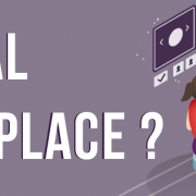 Le digital workplace en entreprise-