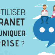 L'intranet, outil crucial de la communication interne